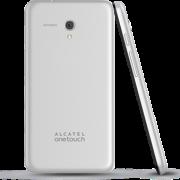 Alcatel-FierceXL-design