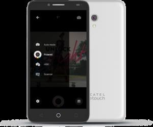 Alcatel-FireceXL-camera