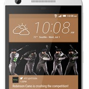 htc-learn-2-new