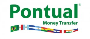 Pontual Money Transfer Brazcom Wireless