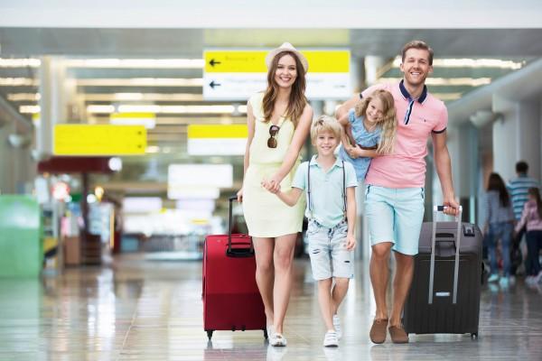 Travel Brazcom Wireless