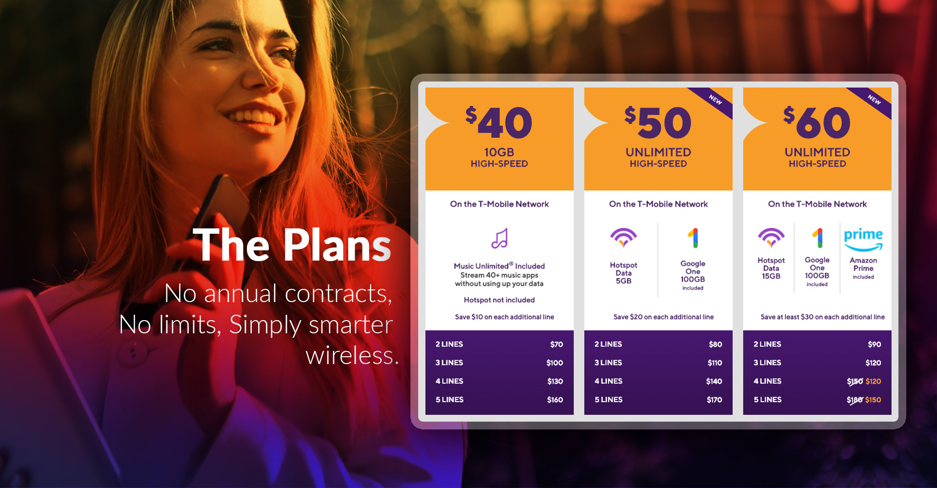 Brazcom Wireless Banner Plans
