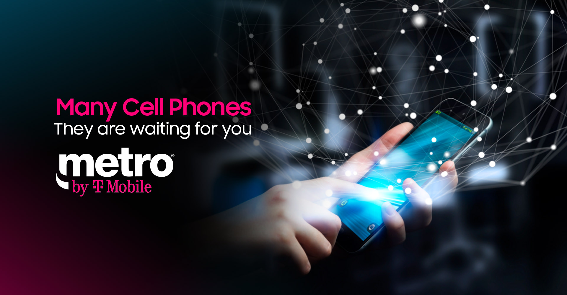 Brazcom Wireless - Many Cell Phones By T-Mobile